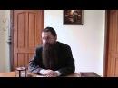 работа и деньги в еврейской философии часть 5 как уберечься от душевных переживаний о заработке