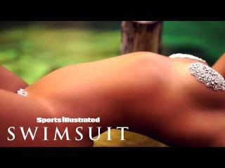 SI Swimsuit 2017 Sneak Peek | Sports Illustrated Swimsuit