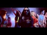 Aman Khan ft. Shizzio - Jump (Индия 2016) +