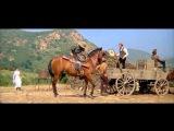Вестерны - Скажи им, Билли Бой здесь (1969)  Фильмы про индейцев  Вестерны