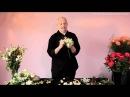 Celebrity Inspired Wedding Flowers | Kate Middleton Wedding