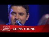 Chris Young -