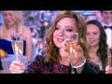 София Ротару - Океан (Голубой огонек 2016) HD