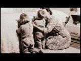 Gilbert O`Sullivan - WE WILL - Cinemascope Version