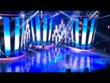 Дима Билан - Ночной каприз Моральный Кодекс Live Cover