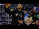 Brian Cook Offense Highlights  BIG 3  Season 1  Killer 3's  BIG 3 Basketball