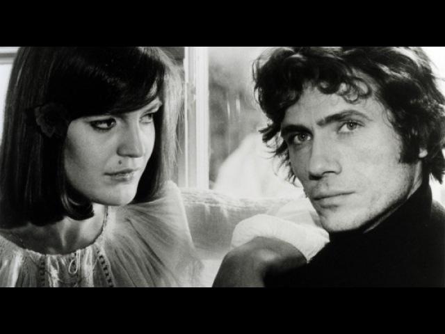 Фолькер Шлёндорф и Маргарете фон Тротта. ПОТЕРЯННАЯ ЧЕСТЬ КАТАРИНЫ БЛЮМ (трейлер). 1975