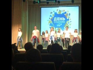 druzyagina_alinka video