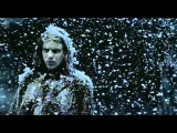 HIM   Wicked Game Official Video