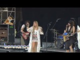 Grace Potter &amp The Nocturnals -