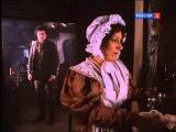 Мартин Чезлвит 02 сериал Экранизация. Великобритания. охота за наследством
