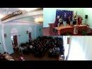 23 позачергова сесія Новокаховської міської ради 7-го скликання