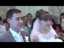[Студия Барс ] Свадьба (21.05.2014)