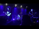 Black Water - Of Monsters and Men (Live in Raleigh, NC - 61516)