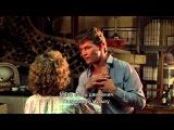Грязные Танцы (с субтитрами) - Трейлер