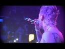 Lil peep 'u said' pt 2 'star shopping' live in los angeles (cowys tour)