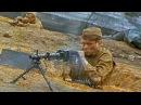 Военные Фильмы о ШТРАФНОМ БАТАЛЬОНЕ СТАЛИНСКОГО РЕЖИМА 1941-45 ! Военное Кино HD Video !