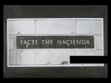 Dave Haslam - The Hacienda (1991) - Part 6