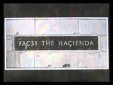 Dave Haslam - The Hacienda (1991) - Part 1