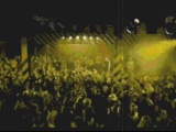 Hacienda Live - Nude - August 1989 - Mike Pickering &amp Graeme Park