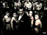 VAUGHN MONROE There I've Said It Again + theme. Intro by Ronald Reagan