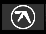 user18081971 (Aphex Twin) - 4 Ny Groove