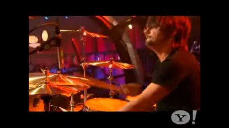Chris Cornell - Billie Jean