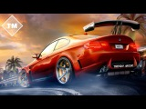 Car Race Video Mix 2017 ? Extreme Bass Boosted Trap Mix 2017 ? Electro House Bass Music Mix