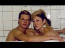 Откровенные фотографии русских РОК-МУЗЫКАНТОВ. Часть 1 от Джоанны Стингрей. Полная версия. 1984-89