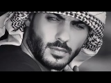 Arabic Instrumental music Arab Trap  MAFIA 2017