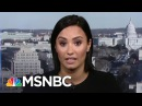 Demi Lovato Talks Mental Health Reform   MSNBC