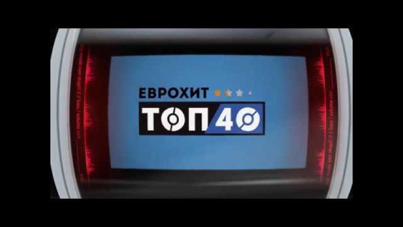 действия гибридного топ 40 лучших брендов пройти маршрут