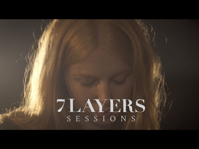 Fenne Lily - Top To Toe - 7 Layers Sessions 6