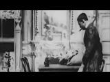 Sherlock Holmes Baffled 1900 Озадаченный Шерлок Холмс Режиссёр Артур Марвин