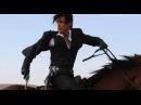 Видео к фильму «Хороший, плохой, долбанутый» (2008): Трейлер (русский язык)