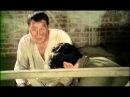 Отрывок из фильма. Приключения солдата Ивана Чонкина