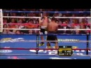 Сауль Альварес - Шейн Мозли (Saul Alvarez vs Shane Mosley) full fight