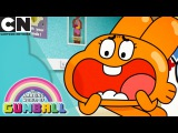 The Amazing World of Gumball  Getting Older  Cartoon Network