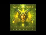 Ayla Nereo - Show Yourself (The Human Experience remix)