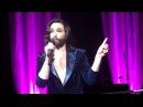 Conchita Wurst - Mambo Italiano (cover) (Brucknerhaus Linz, 10.03.2017)