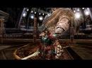 Lineage 2: Рыцарь Сигеля