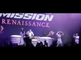 Trancemission Renaissance Moscow 11.02.17  Aftermovie  Radio Record