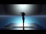 Mongolca - Light of heaven (Chillout mix)
