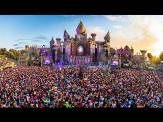 Tomorrowland, tomorrow, land, best, fire, girl, beautifull, concert, people, Marvin,