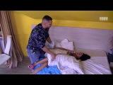 Дом-2 Давай я тебя убаюкаю! из сериала ДОМ-2. После заката смотреть бесплатно виде...