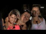 Дом-2 Свадьбе быть! из сериала Дом 2. Остров любви смотреть бесплатно видео онлайн.