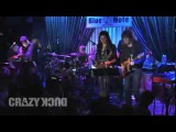 Brecker Brothers Band Reunion -