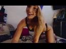 Самый горячий и сексуальный танец - TWERK \ ТВЕРК HD Twerking ► HOT GIRL Sexy Dance ► #198