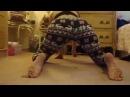 Самый горячий и сексуальный танец - TWERK \ ТВЕРК HD Twerking ► HOT GIRL Sexy Dance ► #200