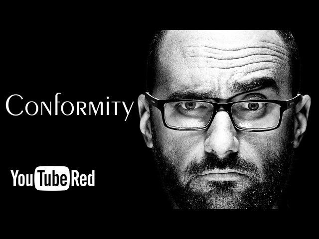 Conformity Mind Field Ep 2